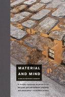 Material and Mind [Pdf/ePub] eBook