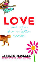 Pdf Love and Other Four-Letter Words