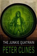 The Junkie Quatrain [Pdf/ePub] eBook