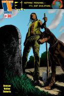 E.I. #30 - Earth Invasion Pdf/ePub eBook