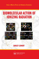 Biomolecular Action of Ionizing Radiation - Seite ii