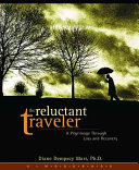 The Reluctant Traveler Book PDF