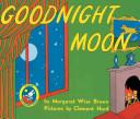 Goodnight Moon Book PDF