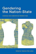 Gendering the Nation-State by Yasmeen Abu-Laban