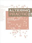 Altering Practices