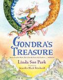 Pdf Gondra's Treasure Telecharger