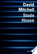 Slade House Pdf/ePub eBook