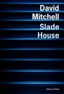 Slade House ebook