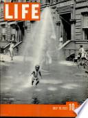 19 июл 1937