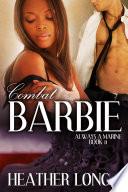 Combat Barbie  Always a Marine