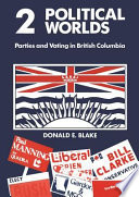 Two Political Worlds Book PDF