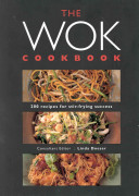 The Wok Cookbook