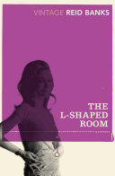 The L Shaped Room