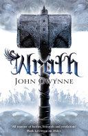 Wrath  The Faithful and the Fallen 4