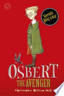 Tales from Schwartzgarten 1: Osbert the Avenger Read Online