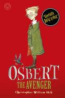 Tales from Schwartzgarten 1: Osbert the Avenger Pdf/ePub eBook