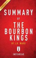 Instaread the Bourbon Kings