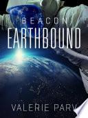 Earthbound  Beacon 2 Book