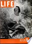 10. Juni 1946