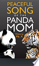 Peaceful Song of the Panda Mom Book PDF