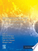 Biodegradation and Biodeterioration at the Nanoscale