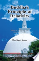 Buddha s Principle of Relativity