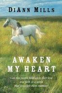 Awaken My Heart Pdf/ePub eBook