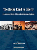 The Rocky Road to Liberty