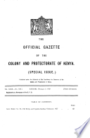 Feb 7, 1927