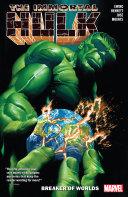 Immortal Hulk Vol. 5 [Pdf/ePub] eBook