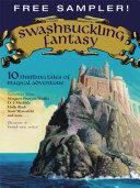 Pdf Swashbuckling Fantasy