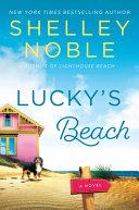 Lucky s Beach