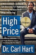High Price Pdf/ePub eBook