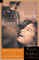 A Miracle Every Day Pdf