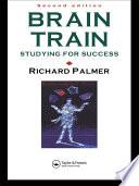 Brain Train Pdf/ePub eBook
