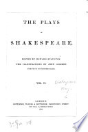 The Plays Book