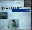 Jewellery Moves