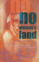 No Woman S Land