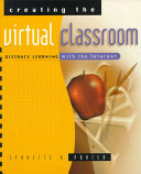 Creating The Virtual Classroom