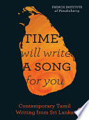 Time Will Write a Song for You