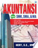 Akuntansi untuk SMK