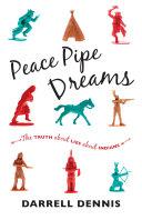 Peace Pipe Dreams Pdf/ePub eBook