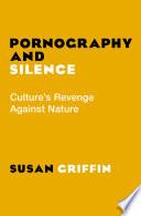 Pornography and Silence
