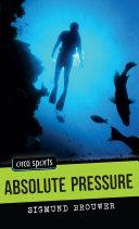 Absolute Pressure ebook