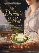 Mr. Darcy's Secret Book