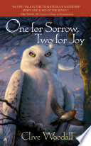 One For Sorrow, Two For Joy image