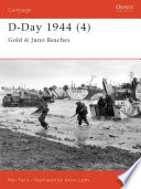 D Day 1944 4