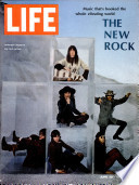 28 јун 1968