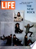 28 Հունիս 1968