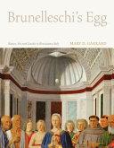 Brunelleschi s Egg